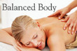 Balanced Body - June 2012 Coupons Brighton, MA Deals
