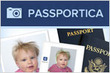 Passportica - July 2012 Coupons  Deals