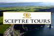 Sceptre Tours Ireland - August 2012 Coupons San Anonio, Kilkenny Deals