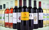 Naked Wines Coupons  Deals