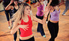 Conshohocken Health &amp; Fitness Club Coupons Conshohocken, Pennsylvania Deals