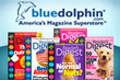 Reader's Digest - August 2012 Coupons Lake Harmony, PA Deals