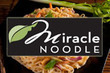 Miracle Noodle - November 2012 Coupons Lexington, MA Deals