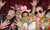 Joker Photobooths Coupons  Deals