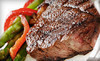 Frontier Meats Coupons  Deals