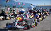 SIMA International Motorsports Academy Coupons Sumas, Washington Deals