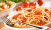 Ristorante Marcello's Pizzeria Coupons Marlton, New Jersey Deals