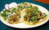 Los Taquitos de Puebla Restaurant Coupons Philadelphia, Pennsylvania Deals