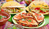 t'Kila Latin Kitchen & Bar Coupons Aldie, Virginia Deals