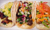 Chino Latino Tacos & Tequila Coupons Denver, Colorado Deals