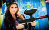 Paintball Tickets Coupons Davis, California Deals