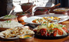 Little India Coupons Denver, Colorado Deals