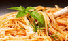 D'Carlo Ristorante &amp; Pizzeria Coupons Little Rock, Arkansas Deals