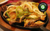 Miguelito's Mexican Restaurant Coupons Hurst, Texas Deals