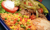 El Saguarito Coupons Tucson, Arizona Deals