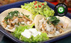 Luchita's Mexican Restaurant Coupons Cleveland, Ohio Deals