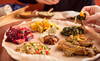 Axum Restaurant Coupons Denver, Colorado Deals
