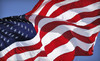 Star-Spangled Banner Flag House Coupons Baltimore, Maryland Deals