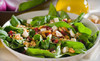 Wild Greens Coupons Westfield, New Jersey Deals