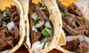 Taqueria Taco-Riendo Coupons Pasadena, Texas Deals