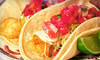 Best Fish Taco In Ensenada Coupons Los Angeles, California Deals