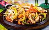 Merida Mexican Restaurant Coupons Houston, Texas Deals