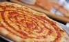 Caputo's Pizzeria Coupons Philadelphia, Pennsylvania Deals