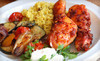 Roger Miller Restaurant Coupons Silver Spring, Maryland Deals