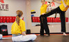 ATA Karate Coupons Huntersville, North Carolina Deals