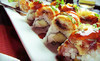 Arata Sushi Coupons Prospect, Kentucky Deals