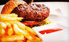 Kent Ale House Coupons Brooklyn, New York Deals