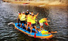 Pirate Coast Paddle Co. Coupons Newport Beach, California Deals
