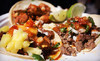 Los Agaves Market Coupons Seattle, Washington Deals