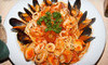 American Bistro Coupons Owings Mills, Maryland Deals