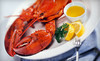 Brewsters Seafood Market Coupons Hampton Bays, New York Deals