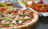 Mancino's Pizza &amp; Grinders Coupons Fond Du Lac, Wisconsin Deals