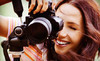 Kelowna Photography Workshops Coupons Kelowna, British Columbia Deals
