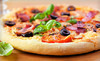 Pizza Pronto Coupons Wheaton, Illinois Deals