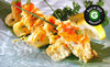 Geisha Steak and Sushi Restaurant Coupons Plano, Texas Deals