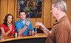 Heaven Hill Distilleries Coupons Bardstown, Kentucky Deals