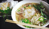 Absolute Noodle Coupons Washington, District of Columbia Deals