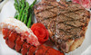 Mesquite Grill Steak & Seafood Coupons Greenwood Village, Colorado Deals