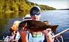 Virginia Fishing Adventures Coupons Richmond, Virginia Deals