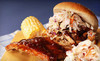Texas Pit Bar-B-Que Coupons Lake Forest, California Deals