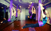 Yoga Girls by Allure Coupons Orlando, Florida Deals