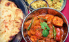 Tandoori Village Coupons Manassas, Virginia Deals