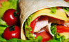 Serenity Cafe & Catering Coupons Rye, New Hampshire Deals