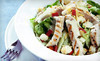 Utopia Restaurant Lounge &amp; Cafe Coupons Little Rock, Arkansas Deals