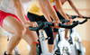 Breakaway Cycling Studio Coupons Meridian, Idaho Deals