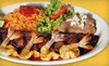 Pepe's Mexican Restaurant Coupons Chicago Heights, Illinois Deals